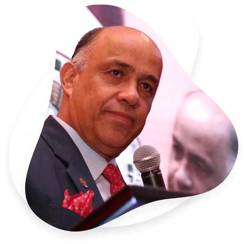 Club VIP Arturo Lopez Malumbres - Membresia