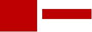 logo-arturo-lopez-malumbres-sticker-2
