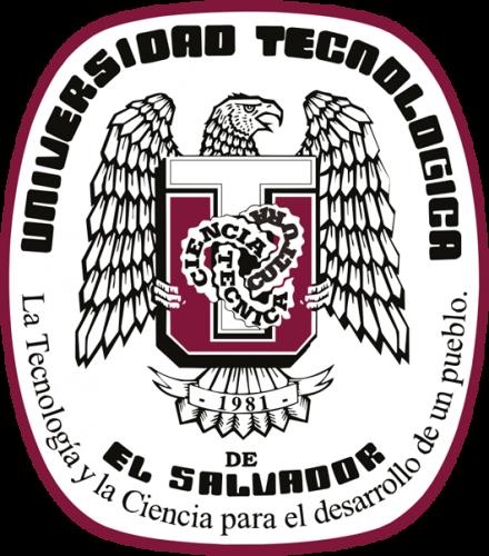 logo-universidad-tecnologica-de-el-salvador-malumbres