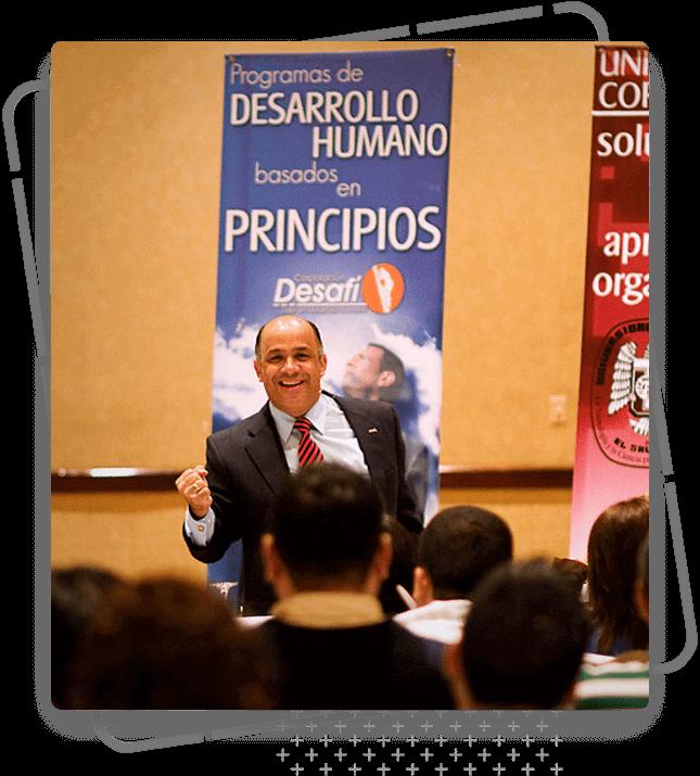 Arturo López malumbres - Empresarial
